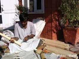 textile et commerce quitable paris inde. Black Bedroom Furniture Sets. Home Design Ideas