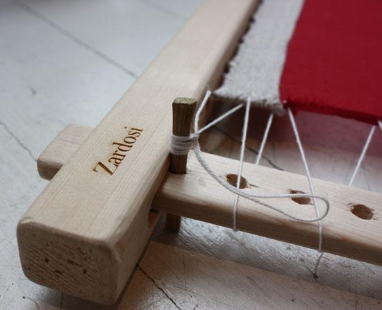 metier a broder kit de broderie paris mercerie. Black Bedroom Furniture Sets. Home Design Ideas