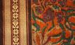 tissus brod s en soie et tissus imprim s en soie tissus indiens boutique de tissus paris. Black Bedroom Furniture Sets. Home Design Ideas